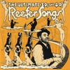 Cover of the album The Ultimate 30's & 40's Reefer Songs