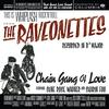 Couverture de l'album Chain Gang of Love