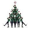Couverture de l'album 12월의 기적 Miracles in December - EP