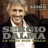 Cover of the album La Cosa Mas Bella (feat. Leiré de La Oreja de Van Gogh) - Single