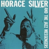 Cover of the album Horace Silver and the Jazz Messengers