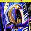 Cover of the album Passarim