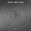 Cover of the album Paul Motian