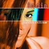 Couverture de l'album Grandes Exitos: India