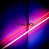 Couverture de l'album Japancakes