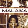 Couverture de l'album Malaika