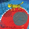 Couverture de l'album Einer Will Immer Mehr