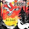 Cover of the album Áldás