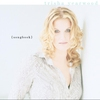 Couverture de l'album (Songbook) A Collection of Hits