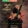 Couverture de l'album Poets & Angels - Music 4 the Holidays