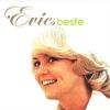 Cover of the album Evies Beste