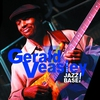 Couverture de l'album At The Jazz Base!