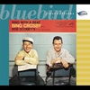 Cover of the album Bing With a Beat