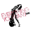 Couverture de l'album Everything You Want