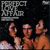 Couverture de l'album Perfect Love Affair