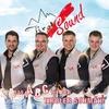 Couverture de l'album Das ABC ist der Tiroler Schmäh