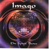 Couverture de l'album The Spirit Dance