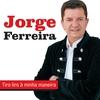 Cover of the album Tiro Liro À Minha Maneira