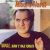 Cover of the album Napoli ... nun'è mai fernuta