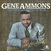 Couverture de l'album The Gene Ammons Story: The 78 Era