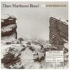 Couverture de l'album Live at Red Rocks 8.15.95