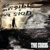Couverture de l'album The Invisible Invasion