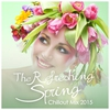 Cover of the album The Refreshing Spring Chillout Mix 2015