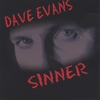 Cover of the album Sinner