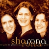 Cover of the album So Glad