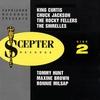 Couverture de l'album The Scepter Records Story, Vol. 2