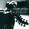 Couverture de l'album Sufi Dhafer Youssef: Electric Sufi