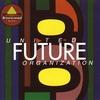 Couverture de l'album United Future Organization