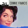 Cover of the album 20th Century Masters: The Millennium Collection: The Best of Connie Francis