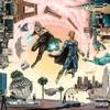 Couverture de l'album Renaissance