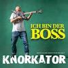 Cover of the album Ich bin der Boss (Deluxe Version)