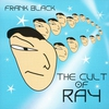Couverture de l'album The Cult of Ray