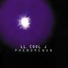 Cover of the album Phenomenon
