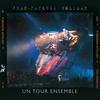 Couverture de l'album Un tour ensemble (Live 2002)