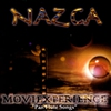 """Cover of the album """"Movie Experience"""" Pan Flute Songs"""