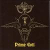 Cover of the album Prime Evil