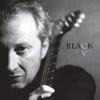 Couverture de l'album Black: CV