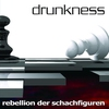 Cover of the album Rebellion der Schachfiguren