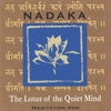 Couverture de l'album The Lotus of the Quiet Mind