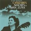 Cover of the album Noches de imán y luna