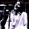 Couverture de l'album Rod Stewart: Vintage