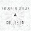 Cover of the album Collusion