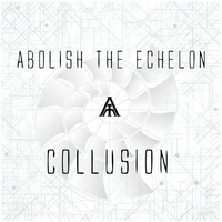 Cover of the track Collusion