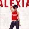 Cover of the album Happy