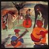 Couverture de l'album Music From Big Pink