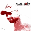 Couverture de l'album Soulmate: Another Love Story